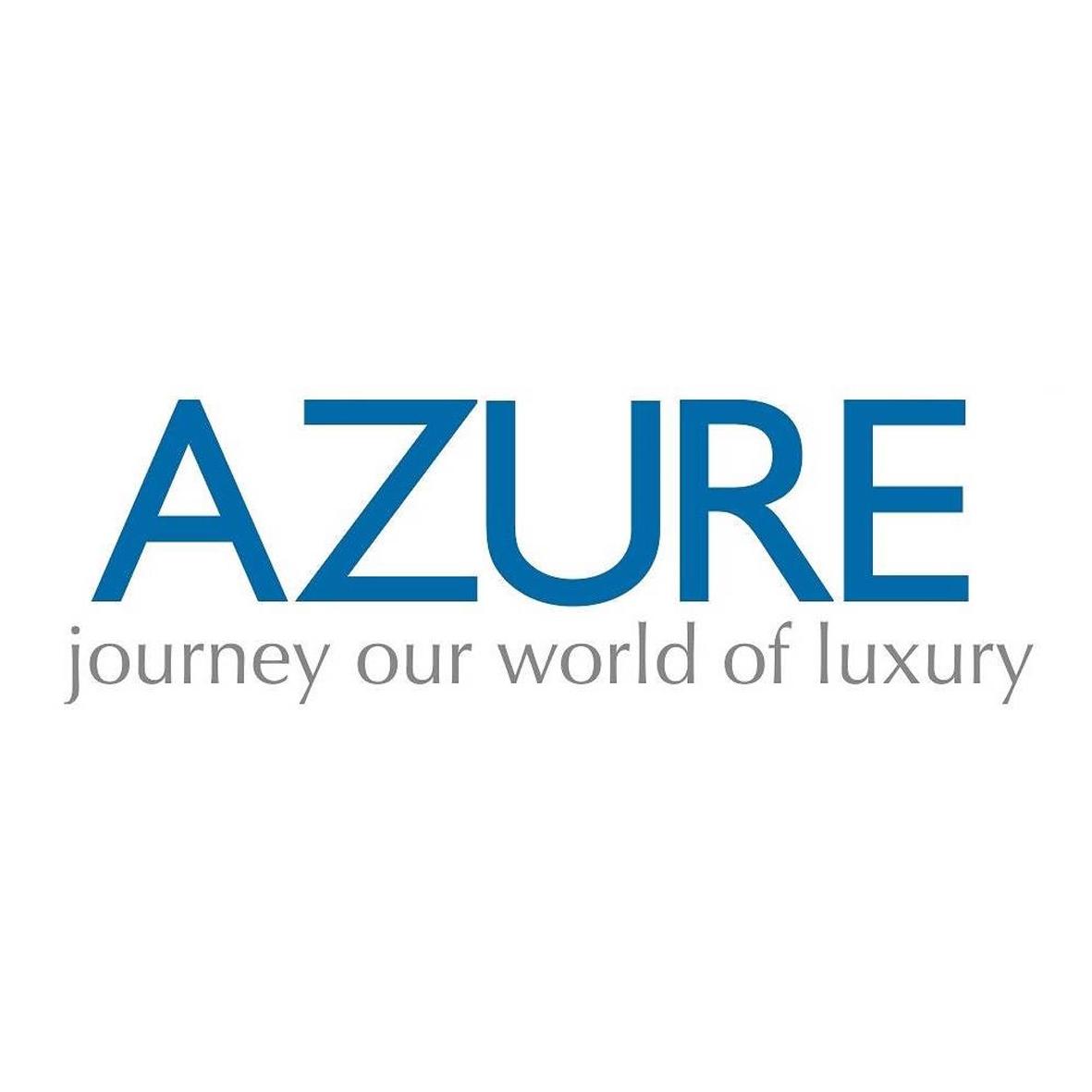 AzureCollection