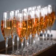 Wine School of Cheshire Sparkling Malbec