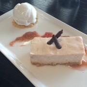 1539_dessert