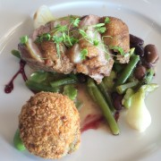 wine_school_cheshire_1539_fine_dining_2