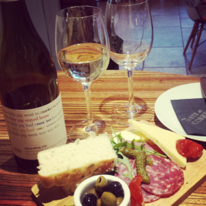 Corks_out_sharing_board