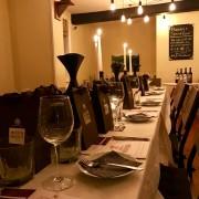 knutsford_cheshire_wine_tasting