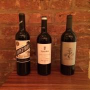 Wine_school_cheshire_knutsford