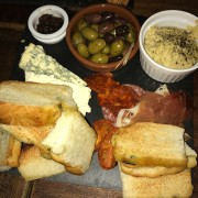 wine_school_cheshire_alderley_sharing_board_2