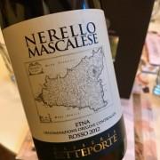 wine_school_cheshire_knutsford_nerello_mascalese