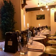 wine_school_cheshire_the_tasting_room_in_knutsford