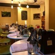 wine_school_cheshire_knutsford_the_tasting_room