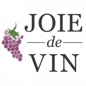 joie_de_vin_wine_school_cheshire