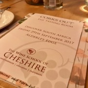 wine_school_cheshire_alderley_tasting_notes