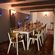 wine_school_cheshire_alderley_tasting_room_10
