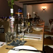 wine_school_cheshire_alderley_tasting_room_3