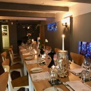 wine_school_cheshire_alderley_tasting_room_6