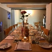 wine_school_cheshire_alderley_tasting_room_7