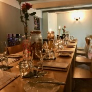 wine_school_cheshire_alderley_tasting_room_8