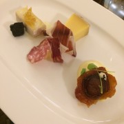 Chester_Grosvenor_Cheeses_Meats