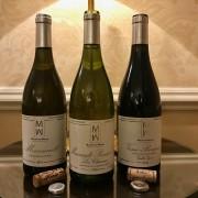 chester_grosvenor_wine_cheese_tasting_burgundy