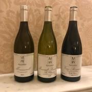 chester_grosvenor_wine_cheese_tasting_mischief_and_mayhem_wine