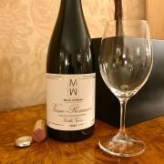 chester_grosvenor_wine_tasting