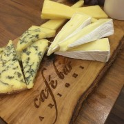 cafe_arighi_cheese_board_2