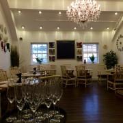 cafe_arighi_wine_tasting