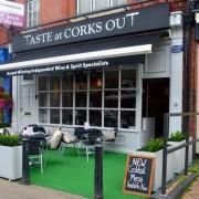 corks_out_alderley_exterior
