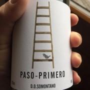 paso_primero_tinto