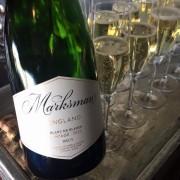 English_sparkling_wine