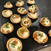 chester_wine_tasting_canapes_restaurant_1539_2