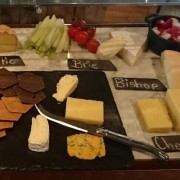 chester_wine_tasting_cheese_trolley_zoom