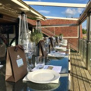 chester_wine_tasting_roof_lounge_chester_racecourse