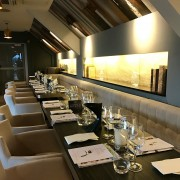 chester_wine_tasting_roof_lounge_interior_1