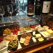 chester_wine_tasting_cheese_trolley_1539_the_wine_school_of_cheshire