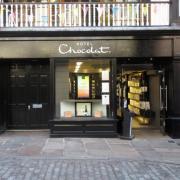 wine_school_cheshire_hotel_chocolat_chester_exterior