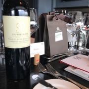 wine_school_cheshire_wine_tasting_chester_Cab_sav_place_setting
