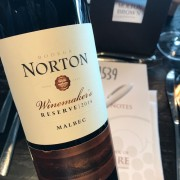 wine_school_cheshire_wine_tasting_chester_malbec