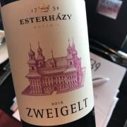 wine_school_cheshire_wine_tasting_chester_zweigelt