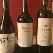wine_tasting_corke_out_alderley_edge