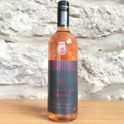 conwy_rose_wine_school_cheshire_chester