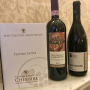 wine_school_cheshire_italian_wine_tasting_notes_chester_grosvenor