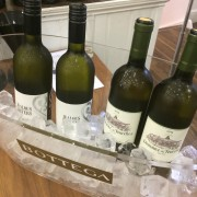 cafe_arighi_wine_selection_whites