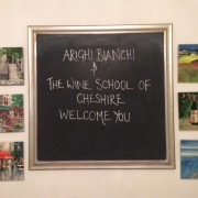 welcome_to_wine_tasting_in_macclesfield