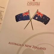wine_school_cheshire_australia_v_new_zealand_chester_wine_tasting