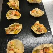 wine_school_cheshire_cafebar_arighi_canapes_cheshire
