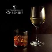wine_school_cheshire_whisky_wine