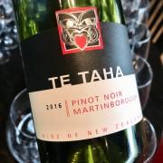 wine_school_cheshire_wine_tasting_chester_NZ-pinot_noir