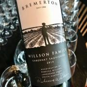 wine_school_cheshire_wine_tasting_chester_australia_cab_sav