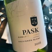 wine_school_cheshire_wine_tasting_chester_pask_SB