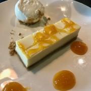 wine_school_cheshire_wine_tasting_chester_passion_fruit_cheesecake