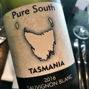 wine_school_cheshire_wine_tasting_chester_tasmania_SB