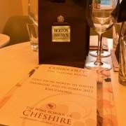 wine_school_cheshire_wine_tasting_knutsford_MB_tastingnotes